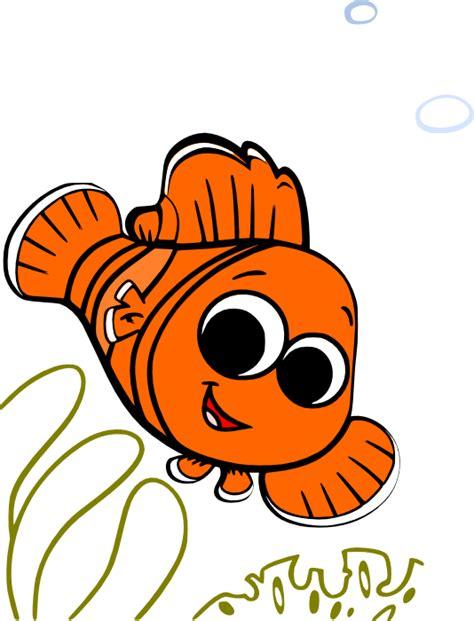 nemo clipart free nemo cliparts free clip free clip