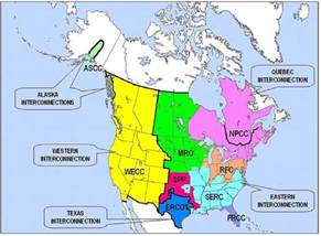 electric grid map al fin how to bring the us power grid a detailed primer