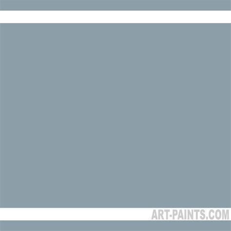 green grey paint grey green artist airbrush spray paints 4784 grey