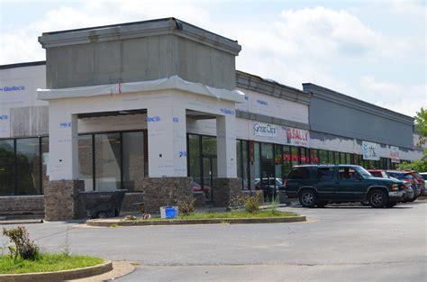 187 frankfort shopping center