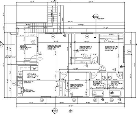 Amazing House Plans With Carport #7: US_home_plans.png