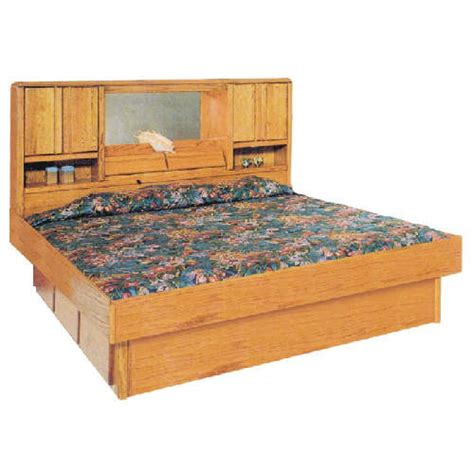 waterbed bedroom sets hardside waterbed mattresses liners bed mattress sale