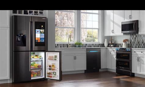 compare kitchen appliances best kitchen appliances loretta j willis designer