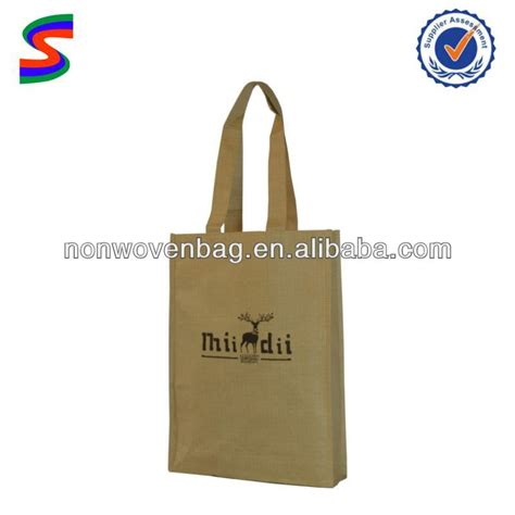 How To Make A Paper Bag From A4 Paper - low cost paper bag paper bag a4 size buy paper bag a4