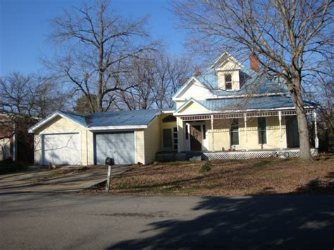 haunted house arkansas haunted house arkansas 28 images these 24 haunted places in arkansas will shock