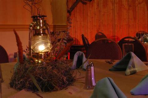 cajun themed decorations cajun sw centerpiece mardi gras