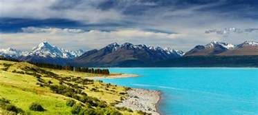 Car Rental In New Zealand Hertz Hertz Car Rental New Zealand Car Hire Nz