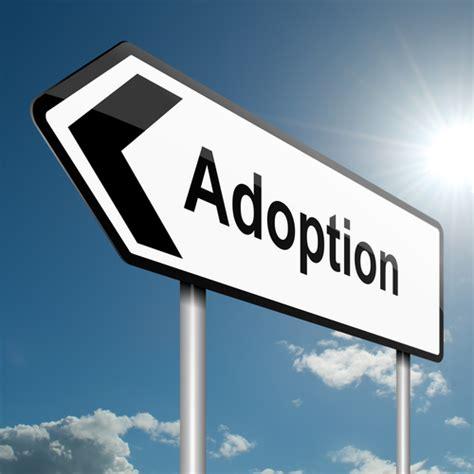adoption michigan michigan will let faith based adoption agencies refuse couples religion news service