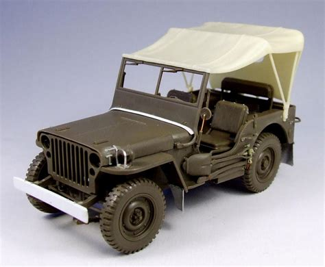 tamiya jeep willys jeep tarp set for tamiya kit 1 35 scale tb 35037
