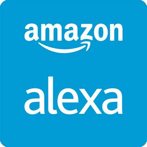 amazon alexa amazon com amazon alexa appstore for android