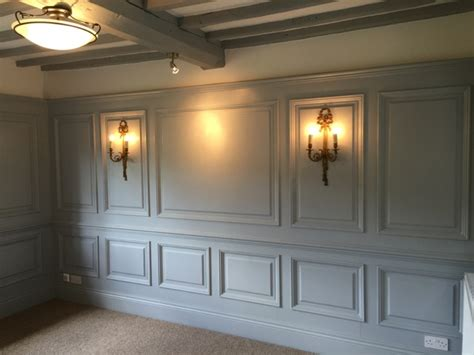 mdf room living room ideas mdf wall panels by wall panelling experts panelmaster ceiling wall