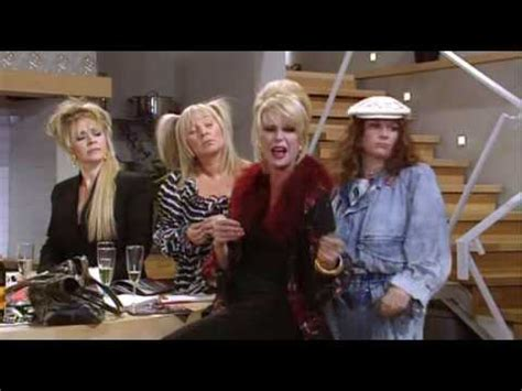 Absolutely Fabulous Fabsugar Want Need 45 by Absolutely Fabulous