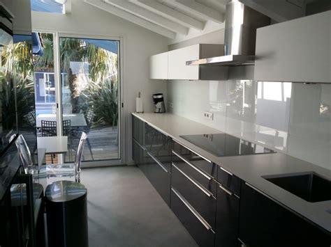 ecole de cuisine pour adulte des cuisines adk architecture