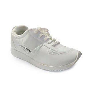 run shoes nepal goldstar white running sport shoes orignal nepal