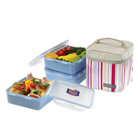 lunch box containers 10 lunch boxes we