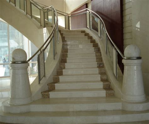 marble staircase china steps marble stairs china step stairs