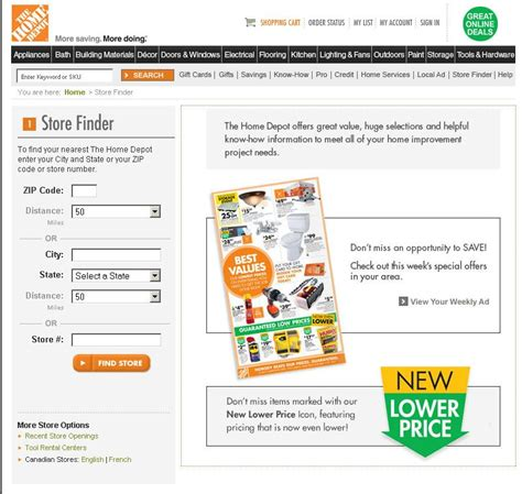 home depot locations in manhattan home get free image