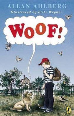woof by allan ahlberg nook book ebook barnes noble 174