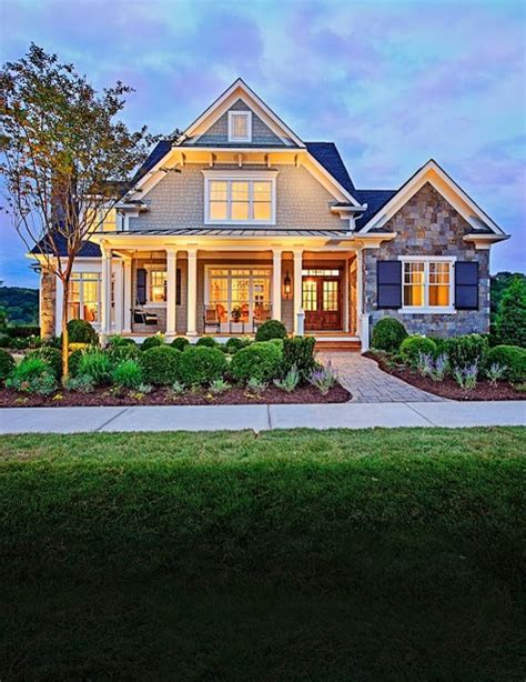 beautiful frank betz design new construction reduced northfield manor