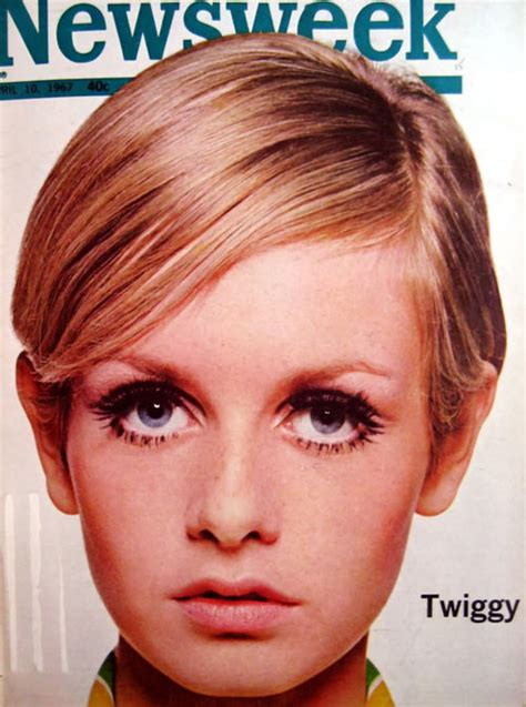 twiggy hairstyles for women over 50 twiggy hairstyles for women over 50 twiggy hairstyles for