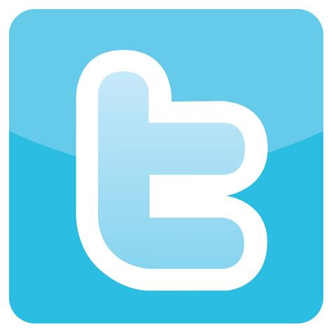 twitter layout png twitter logo png images free download
