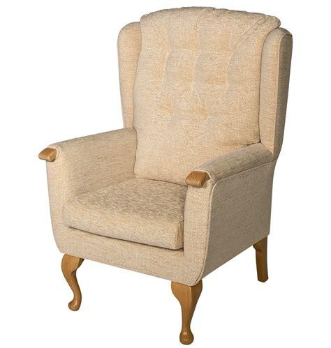 comfort chairs grosvenor super comfort chair the comfort factory