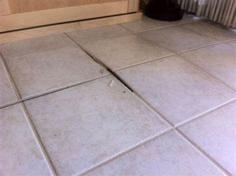Floor Tile Installers Avente Tile Talk Floor Tile Installation Problems And Solutions