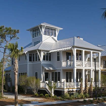 coastal homes plans 25 best ideas about beach house plans on pinterest