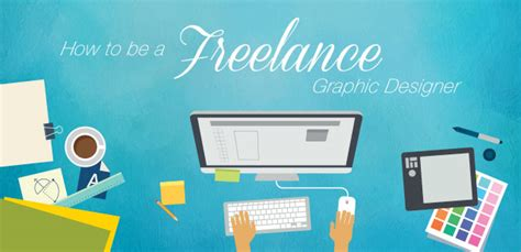 home based graphic design jobs how to be a freelance graphic designer