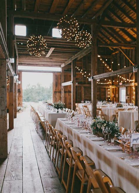 summer of love top 10 sarasota wedding venues michael 19 must see rustic wedding venue ideas