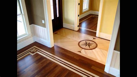 floor designs wood floor designs