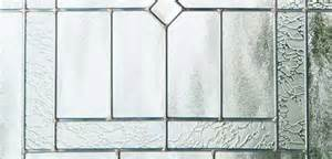Glass Inserts For Exterior Doors How To Choose Front Door Glass Inserts Todays Entry Doors