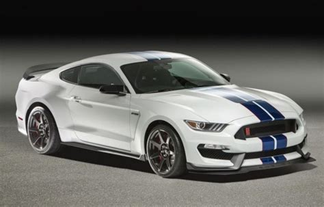 mustang 2016 price 2016 ford mustang shelby gt350r price ford car review