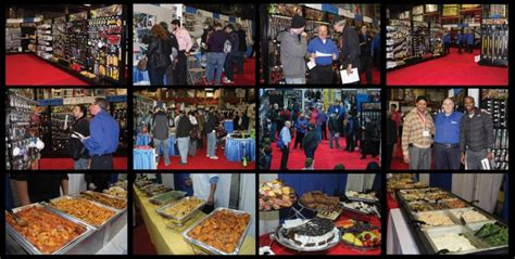 wholesale hardware distributors reiss wholesale hardware manufacturers showcase 2016