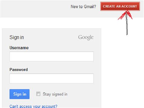Email Id Search In Gmail New Gmail Email Id Korea Facts