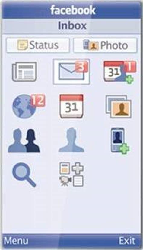imagenes para celular java aplicaciones para celular para los equipos m 225 s b 225 sicos