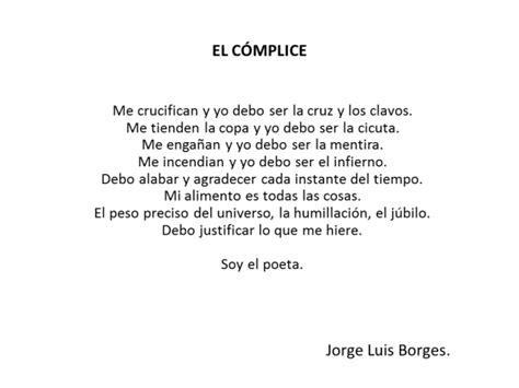 poemas de jorge luis borges poemas de busca tus poemas resultado de imagen para jorge luis borges poemas poems