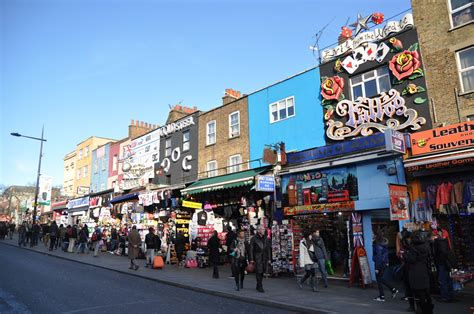 Camden Search Inverness And Search On