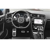 2016 Volkswagen Golf Sportsvan Release Date  Top Sports Utility