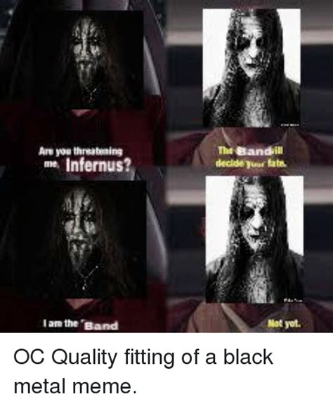 Black Metal Memes - 25 best memes about black metal meme black metal memes