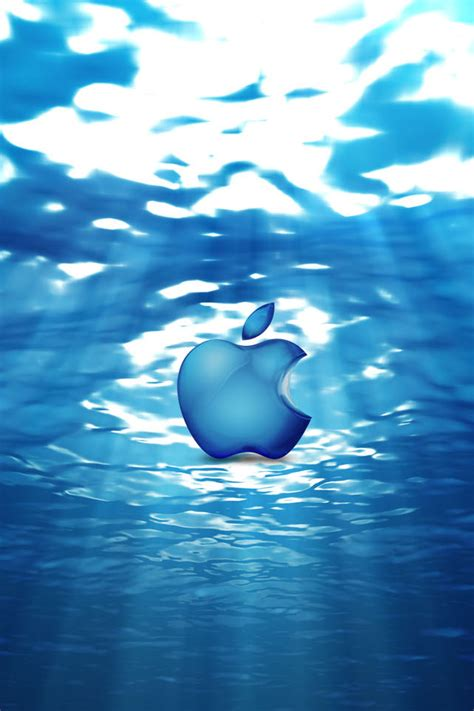 live wallpaper for mac free graphics 187 vectors collection 11 beautiful iphone 4 apple