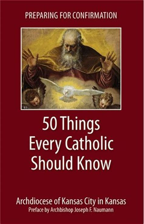 ten battles every catholic should books 10 best religious education images on
