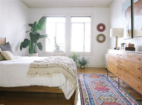 fashion inspired bedroom best 25 spanish style bedrooms ideas on pinterest