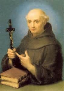 santo tomas la cruz del c 225 lido silencio 11 de enero santo tom 225 s de cori