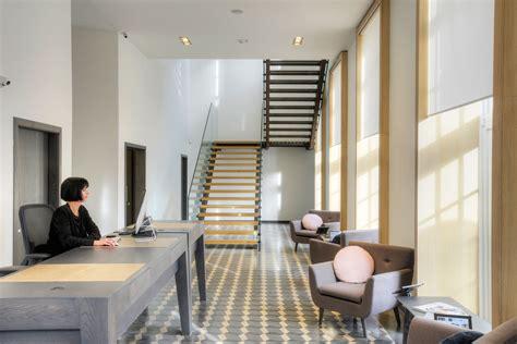 home interior design glasgow g1 group head office glasgow graven