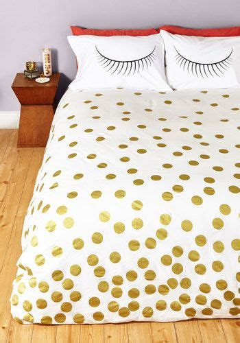 gold polka dot comforter 25 best ideas about white and gold bedding on pinterest