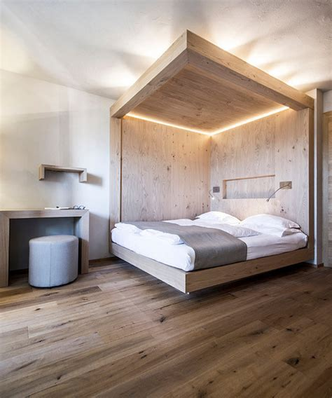 how to create a peaceful bedroom 10 tips to create a peaceful bedroom huffpost