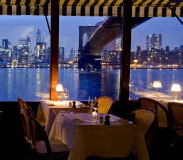 writing room restaurant nyc valet gt living gt food drink gt easy on the starch the new style of dining in america