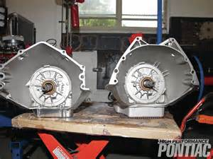 Pontiac Bolt Pattern by 301 Moved Permanently