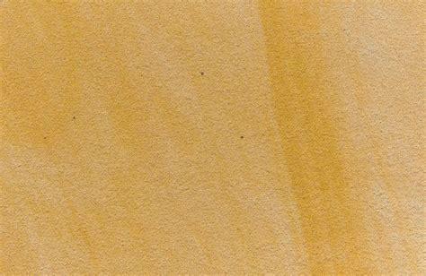 Fassadenverkleidung Stein 67 by Sandsteine H Geiger Gmbh Stein Und Schotterwerke